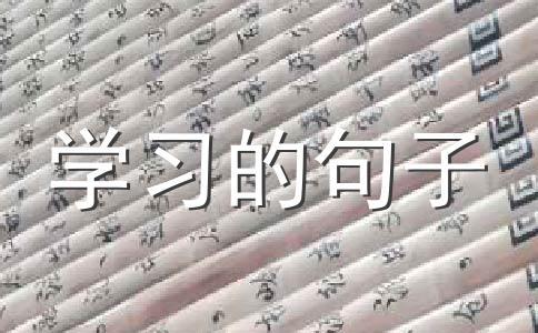 韩寒经典爱情语录精选