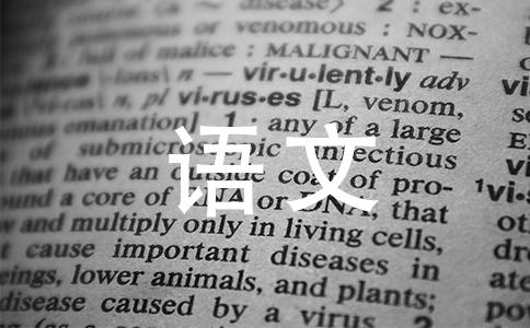 【高段语文品词析句课题研究作报告表】